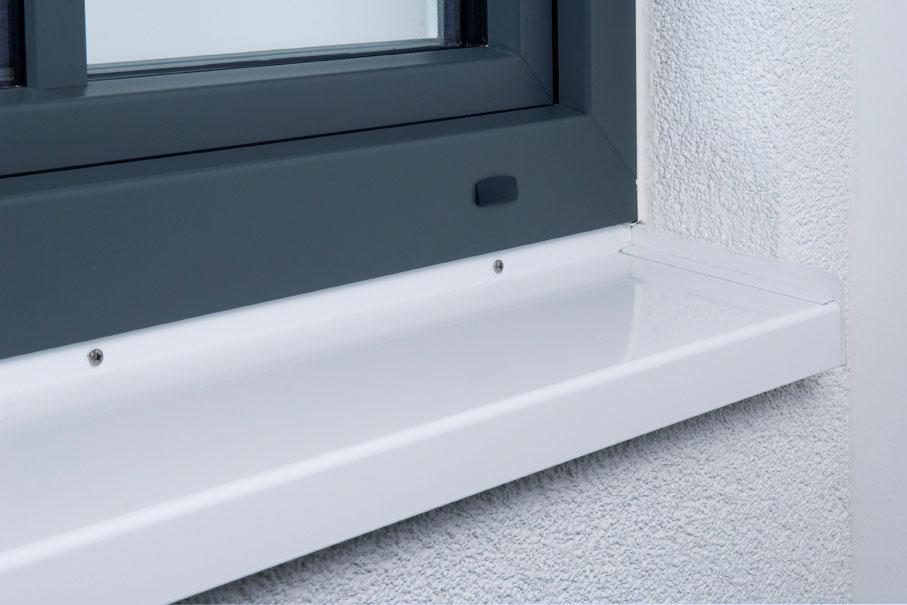 Fenster und t ren g nstig online kaufen for Fenster 24 konfigurator